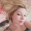 Olesya, 36, Anapa