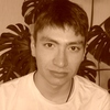 rustam, 26, г.Месягутово