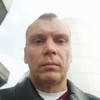 Igor, 45, Divnogorsk
