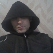 Олежон Волк 34 Кропивницкий