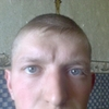 аркаха, 32, г.Ревда (Мурманская обл.)