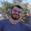 Александр, 27, г.Мариуполь