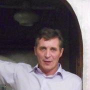 АЛЕКСАНДР 47 лет (Рыбы) Тяжинский