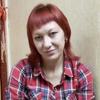 Татьяна, 37, г.Топчиха