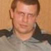 Sergey, 34, г.Першотравенск