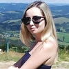 Маша, 23, г.Львов