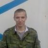 Егор, 34, г.Нестеров