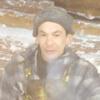 Иоанн, 49, г.Екатеринбург