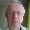 Александр, 70, г.Стерлитамак