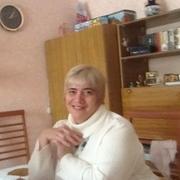 Маргарита 60 Екатеринбург