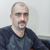 Стас, 30, Донецьк