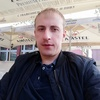 Костя, 34, г.Людиново