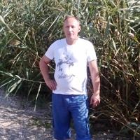 сергей, 44 года, Рыбы, Ставрополь