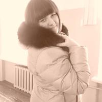 Кристи, 27 лет, Рыбы, Ливны