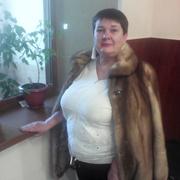 Любовь, 50 лет, Козерог
