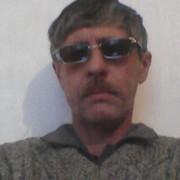 valoga, 53, г.Стерлитамак