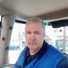 Юлий, 60, г.Саратов