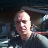 Дмитрий, 33, г.Волжский (Волгоградская обл.)