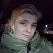 Юлия, 35, г.Сергиев Посад