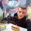 denis, 24, г.Тирасполь