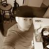 Brian, 26, Southfield