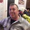 Vasile, 57, г.Кишинёв