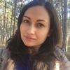 Наталья, 45, г.Гусев