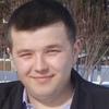 Dmitriy Pichkalev, 31, Tyazhinskiy