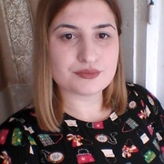 Диана, 29, г.Махачкала