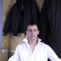 Михайл, 36 лет, Весы, Новгород Северский