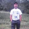 Кавказ, 40, г.Махачкала