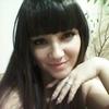 Дарья, 34, г.Запорожье