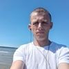 Віталій Гамула, 39, г.Таллин