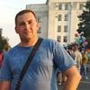 Евгений, 41, Луганськ