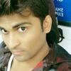 Sushil Pandey, 26, г.Гхазиабад