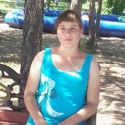 вика, 28, г.Уральск