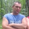 сергей, 47, г.Дзержинск