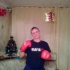 Сергей, 42, г.Краснодар