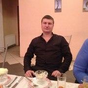 kolyan 41 Владимир