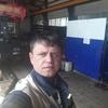 Анатолий, 36, г.Тюмень