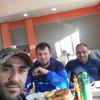 Ибрагим, 34, г.Хасавюрт