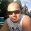 Андрей, 37, г.Таллин