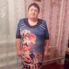 ВАЛЕНТИНА, 61, г.Орел