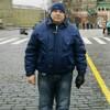 Андрей, 48, г.Гуково