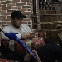 Farid, 24 года, Лев, Баку