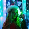 Лола, 18, г.Екатеринбург