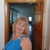Галина, 55, г.Петропавловск