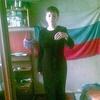 лидия, 39, г.Чехов
