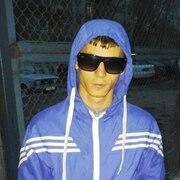 Сергей 24 Аксу