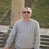 Иван, 45, г.Алдан
